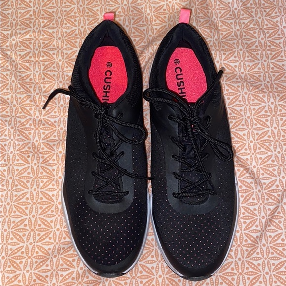 Champion Shoes | Nwot Target Tennis New